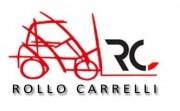 Logo-Rollo-Carrelli